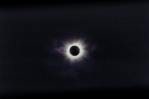 SolarEclipseFebruary1979_KodakKodachrome64RePhotographedWithMikesSonyNEX7AndTamronMacroLens_May16th2013_ReprocessedAdobeACREnhancements_2000PxlJPGWeb_DSC3867_FinalAdjustBrtnsContrst_Darker_DarkerBlacksAdjustdEclipseDisc