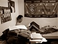 studing like no one else!!!