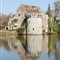 120401 Scotney Castle (76) NX WebSize