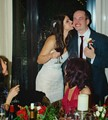 The Wedding BITE