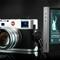 LeicaM240-AstellKernAK240-glamour