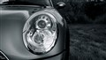 Xenon Headlamp 2005 Mini Cooper S