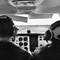 Flight_114copy copy