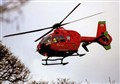 Air Ambulance small