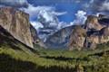 Yosemite_HDR_Topaz4