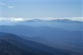 Mt Washington View