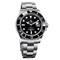 Rolex-Submariner-126610LN-Oyster-steel-bracelet-calibre-3235-Rolex-Baselworld-2018-Rolex-Predictions-2018-2