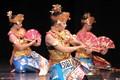 Bali Dancers