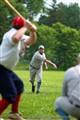 Hartford Vintage Baseball