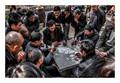 Gambling, Huangshi, China, small