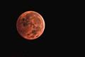 eclipse_5859_0316