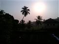 Beautiful Nature !!