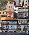 Colors of Porto