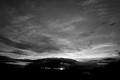Ocaso_sunset