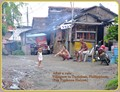 Tacloban Village