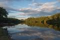 Pocono Lake