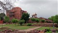 Bhojpur Old Temple