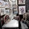 DPView-Challenge-Creative,Musing artist,in his,Kumartuli,Studio,: DPView-Challenge-Creative,Musing artist,in his,Kumartuli,Studio,Kolkata,India,