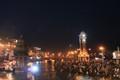 Hariki pedhi,Haridwar India