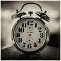 Timeless ...