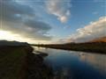 River Gacka..