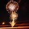 '11_Fireworks_79