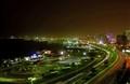 gulf road, Kuwait