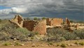 Hovenweep National Monument, UT