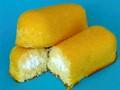 Twinkies!