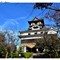inuyama castle_japan