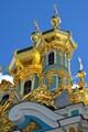 RUS_0080 Catherine Palace