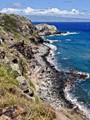 Cliffs - Near and Far