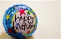 Its my birthday !!!