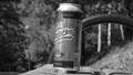 Niksicko beer