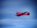 de Havilland DH88 Comet