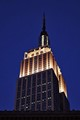 Empire State Bldg