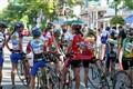 Medford bike race 096