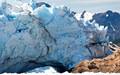 Perito Moreno Glacier_3233