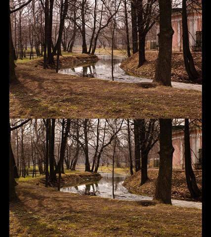 Kuskovo4