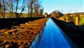 Abingdon Rail Road