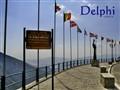 Delphi Postcard