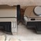 VF2 and VF3 side view
