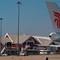 IMG_6108 Vientiane airport