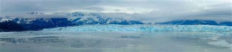 Alaska_002_02