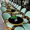 Take a seat for a coffee - Paris