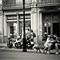 Barcelona_0010