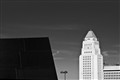 0708_DowntownLA_039