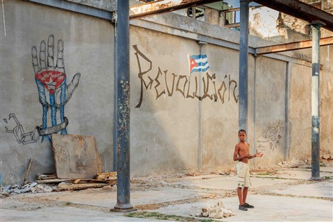 2011_04_Cuba_535