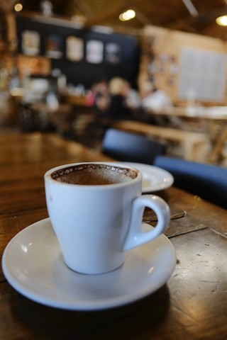 Coffee Cup 2 1 of 1