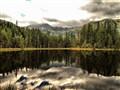 Smreczynski Lake